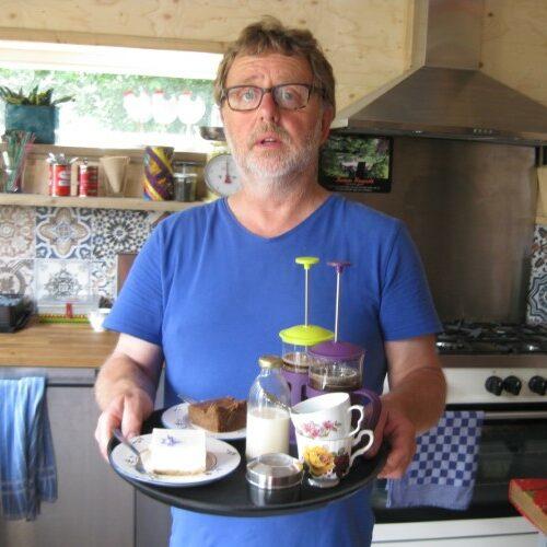 jan producten gastouderopvang kinderen opvang ouderen theetuin koewacht terras zorg